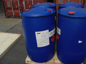 Potassium Formate for Oil Field, Ah5 Series, Liquid pictures & photos