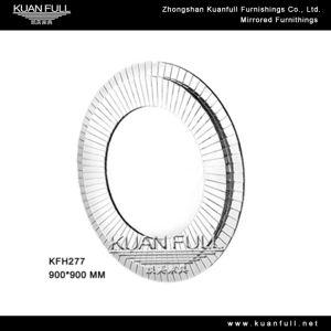 Mirror (KFH277)