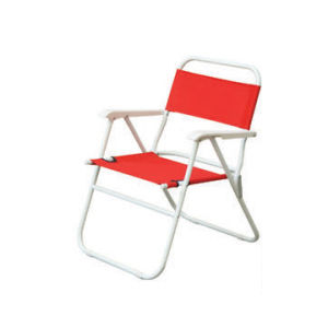 Portable Beach Chair (ST-210)