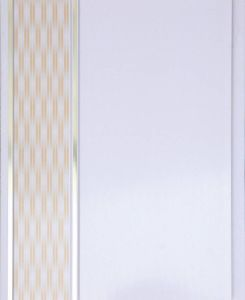 PVC Panel (20cm - KK2) pictures & photos