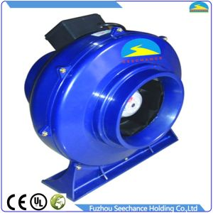 High Performance Heavy Duty Metal Power Coated Housing pictures & photos