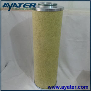 Fusheng Separator Element 2605700570 Fusheng Air Oil Separator Filter Cartridge pictures & photos
