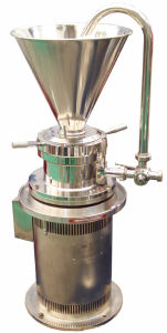 Jtml80 Colloid Mill pictures & photos