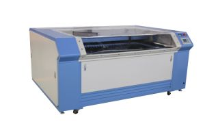Ce FDA Certificated 600X900mm 80W/100W Laser Machine Price (DW6090) pictures & photos