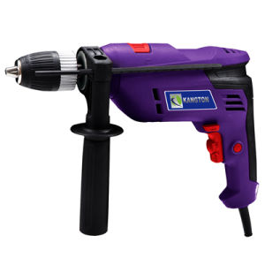13mm 1200W Electric Impact Drill (Kanton Power Tools) pictures & photos