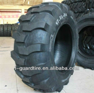 Industrial Tractor Tires 16.9-24 16.9-28 pictures & photos