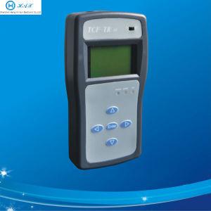 EAS Mono System Handset (TCF-TR-08)