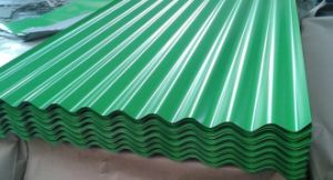 Factory Supply 0.16-0.8mm of Roofing Sheets pictures & photos