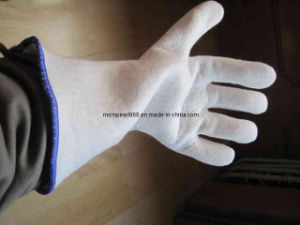 200 Degree Heat Resistance Gloves (MSP-HRG)
