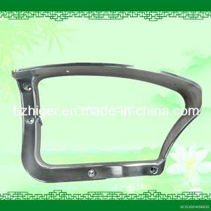 Auto, Bike, Machine, Furniture Aluminum Zinc Parts pictures & photos