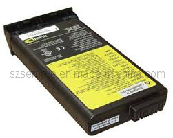 Replacement Laptop Battery Extender for Acer 60.45b04.011/91.45b28.001/Btp-1731/Btp-1831