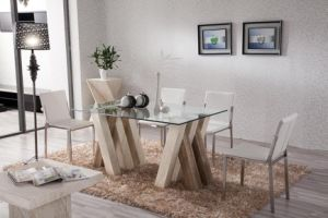 Marble Stone Furniture D1103
