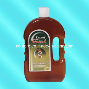 Antiseptic Disinfectant Liquid