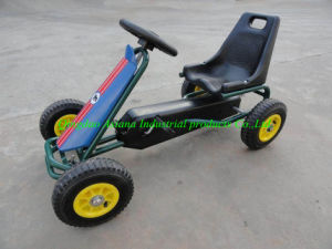 Children Go Cart (GC001)