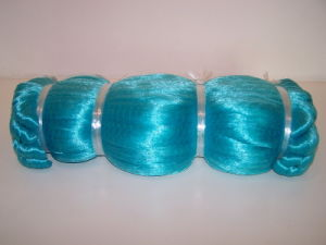 Nylon Monofilament Fishing Net With 600MD