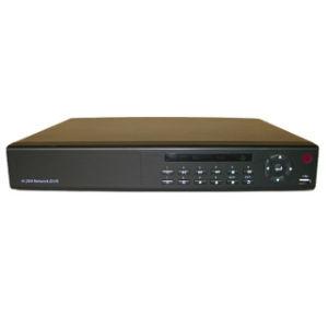Digital Video Recorder (SE-7004SL/7008SL)