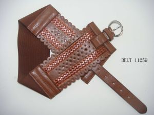 Fashion Belt (BELT-11259)