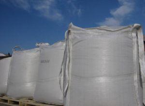Sodium Humate Granular (HA-Na)