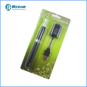 Electronic Cigarette Blister Set