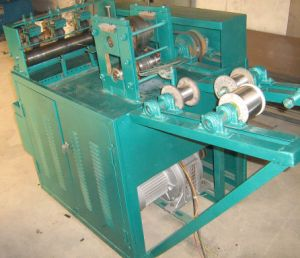 Machine for Cleaning Ball (SHA056) pictures & photos