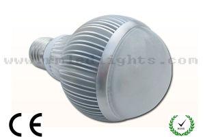 A19 LED Globe Bulb (RM-BL03)