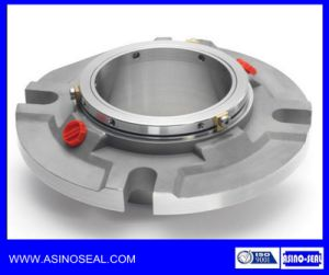 Hot Sell Cartridge Mechanical Seals AES Curc for Sewage Water and Oil pictures & photos