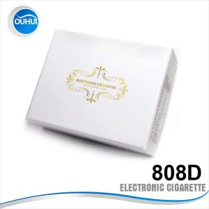 Slim Products Safety Electric Cigarette (OH-808D)