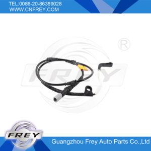 X6 E71 for OEM No. 34356789503 Brake Sensor pictures & photos