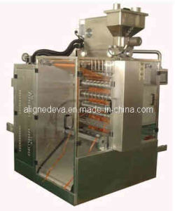 5 Lanes Powder Packaging Machine pictures & photos