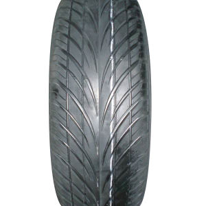 China Famous Brand UHP Tire - 305/35r24 pictures & photos