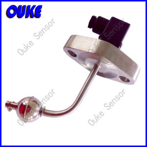 High Quality Stainless Steel Mini Float Level Switch pictures & photos