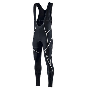 Polyester Cycling Pants for Men