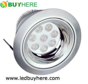 LED Downlight (BH-K1032) LED Light