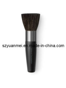 Makeup Mineral Foundation Brush (YMF326)