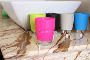 8010classics Acrylic/Plastic Crystal Tumbler