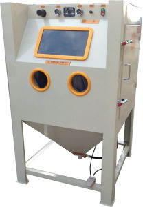 Sand Blasting Equipments pictures & photos