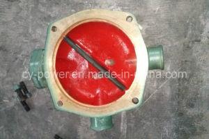 Fresh Water Cooler & Heat Exchanger pictures & photos