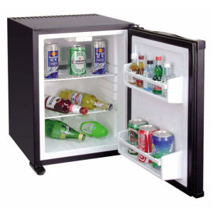 38L Advanced Technology Absorption Minibar & Hotel Refrigerator (USF-38)