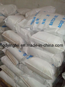 Textile Auxiliary Agent Sodium Alginate for Printing pictures & photos