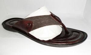 Men Slippers 52931