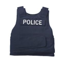 Professional Bulletproof Vest (FDY3R-HH01(M/L)) pictures & photos