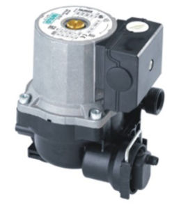 Gas Boiler-Spare Part-Water Pump 2