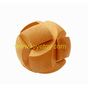 Wooden Toys Puzzle / Gift (P110)