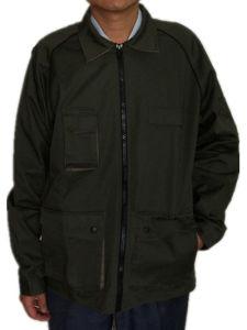 Workwear Jackets Work Uniform Supplier