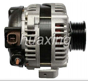 Alternator for Toyota Camry Highlander Solara 27060-0h100 pictures & photos