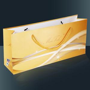 Fbb Gift Bag / Paper Gift Bag