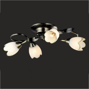 Ceiling Lamp Chandeliers (GX-6061-4) pictures & photos