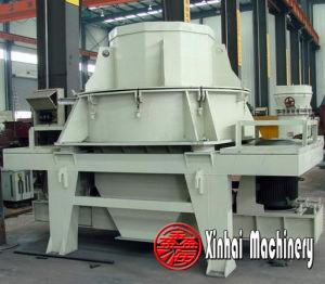Xinhai Brand Professional Sand Brick Making Machine