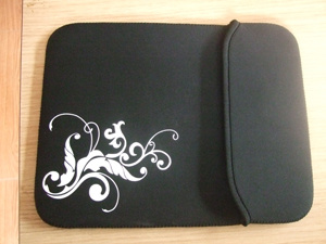 Laptop Sleeve pictures & photos