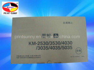 Copier Toner for Kyocera KM-2530